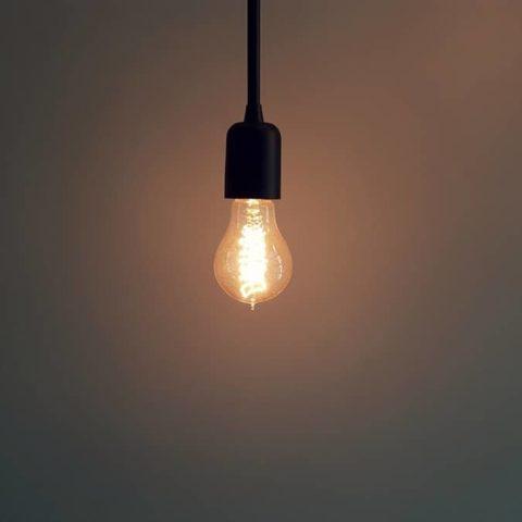 Création d'un système électrique à énergie verte