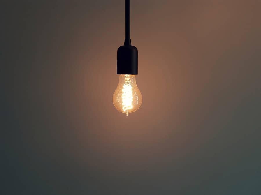Création-d'un-système-électrique-à-énergie-verte