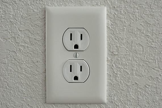 Planifier-les-emplacements-de-prises-électriques