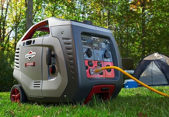 générateur-électrique-au-format-portable
