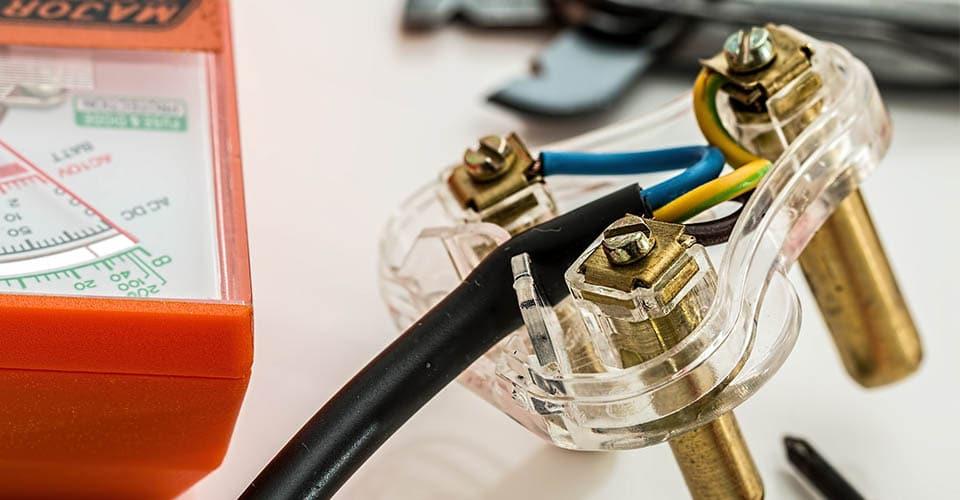 maintenance-sur-les-différents-composants-électriques